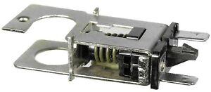 Brake Light Switch Airtex 1S5374