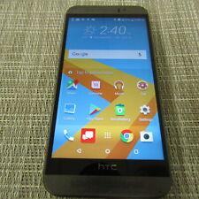 HTC ONE M9, 32GB - (VERIZON WIRELESS) CLEAN ESN, WORKS, PLEASE READ!! 37596