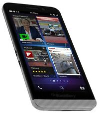New BlackBerry Z30 Straight Talk Vodafone Net10 ATT Claro Movistar O2 Tmobile