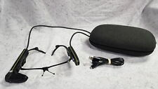 Vuzix M300 Android Smart Glasses with USB Cable ONLY Grade A (Listing 2)