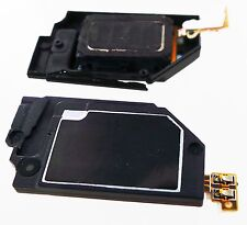 SAMSUNG GALAXY NOTE EDGE N915A N915T N915P N915V LOUD BACK SPEAKER RINGER BUZZER