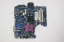 HP Compaq Presario C700 Laptop Main Board Motherboard Socket P 454883-001