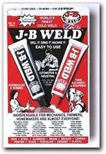 JB WELD 2oz Clip Strip #8267C New