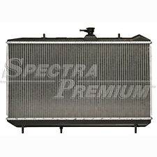 Spectra Premium Industries Inc CU1117 Radiator