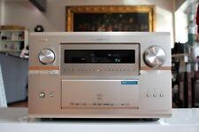 DENON AVC-A1XV (XVA upgrading) - 10.2 Ch. Home Theater Receiver Amplifier