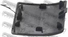 Front Bumper Cover for Nissan X-Trail
