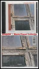 "JOAKIM MILDER ""Remains"" (CD) 1995 NEUF"