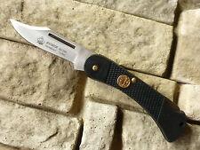 PUMA Messer Knife aviator Taschenmesser pocket knife 231255 Handmade Rockwell