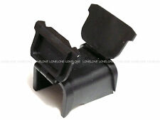 China Made Airsoft Rubbery Flip Up Holosight Sight Protector Cover For 551 / 552