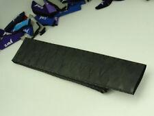 "30mm X-HEAT SHRINK TUBE for Custom rod handle repair cork EVA Hypalon grips 32"""