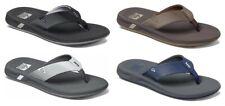 Reef Men's Phantom II Sandals
