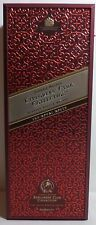 VHTF JOHNNIE WALKER EXPLORERS' CLUB COLLECTION THE ROYAL ROUTE PLASTIC CASE