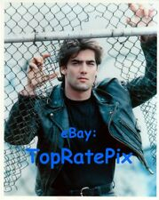 KEN WAHL  -  Wiseguy Stud  -  8x10 Photo  #8