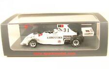 Ensign N174 No.31 Spanish GP 1975 (Roelof Wunderink)
