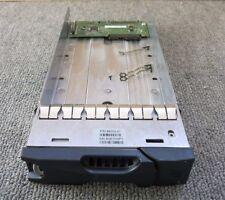 Dell EqualLogic 94553-01 SATA HARD DISK CADDY vassoio con SAS Interposer Board