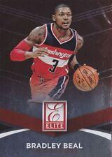 Panini Rookie NBA Basketball Trading Cards Lot