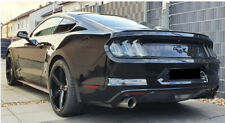 Ford Mustang 2015 ECOBoost 332PS 20 Zoll Tuning
