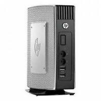 USB 2.0 Wireless WiFi Lan Card for HP-Compaq TouchSmart 600-1140fr