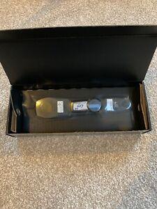 Stages Power Meter Shimano 105 R7000 Gen 3 Left Crank Power Meter 172.5mm BNIB