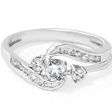 Engagement Wedding Ring Sets eBay