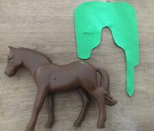 LEGO 6171 cavallo BELVILLE con soffitto
