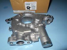 Hitachi OEM Oil Pump VQ35DE 3.5 V6 Engine Fits VQ35DE Pathfinder - QX4 - Murano