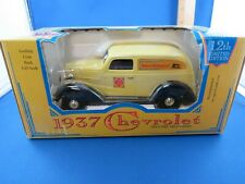 Home Hardware - 1937 Chevrolet Delivery Truck Coin - 12th Limited Edition
