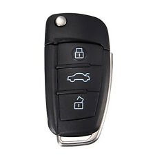 32 GB Car Key model USB 2.0 Flash Pen Drive Memory Stick Storage Thumb Disk Gift