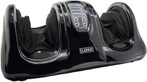 Slabway Shiatsu Foot Massager