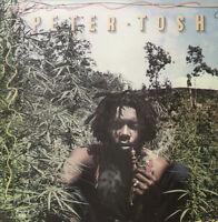 Peter Tosh - Legalize It [New Vinyl LP]