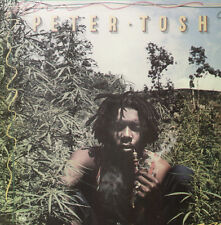 Peter Tosh - Legalize It [New Vinyl LP]