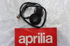 APRILIA RSV4 R APRC Interrupteur balançoire APRC #R3780