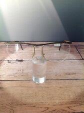 MISSONI OCCHIALI VISTA VINTAGE M316 GLASSES LUNETTES BRILLEN