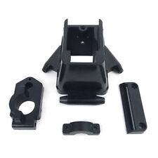 Frame Effector Plastic Injection Part Kossel Delta Reprap Prusa DIY 3D Printer