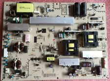 Sony KDL-46HX800 KDL-55HX800 Power Board APS-266 1-881-893-11