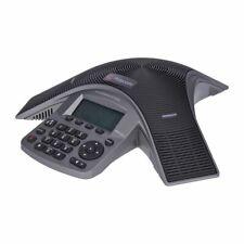 POLYCOM SoundStation IP5000 HD VoIP Konferenz Telefon Anlage