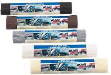 Antirutschmatte Gleitschutz Gummimatte Teppich Matte Teppichunterlage 30x150cm