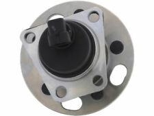 Rear Wheel Hub Assembly For 1991-1998 Pontiac Grand Am 1997 1992 1993 J274NR