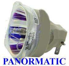 Projector Lamp Optoma EH501 HD36 HD151X HD36 W501 X501 W501  310 245W 1.0 E20.9