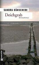 Deichgrab von Dünschede, Sandra | Buch | Zustand gut