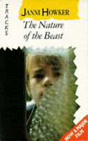 The Nature of the Beast (Lions), Howker, Janni, Very Good Book