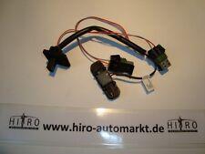 Schalter / Taster  Entriegelung Heckklappe Opel Insignia  1241458