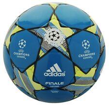 * Fußball Adidas Champions League Capitano [Größe 5] Glider *
