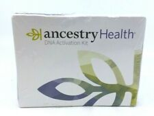 AncestryDna: Genetic Ethnicity Test, Ethnicity Estimate, Ancestry Dna Test Kit