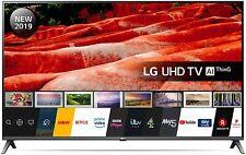 """LG 43UM7500PLA 43"""" 2160p (4K) LED Smart TV**"""