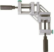 Mobile Clamp Alignment Tool Angle Corner Miter Assembly Aid Device Wolfcraft New