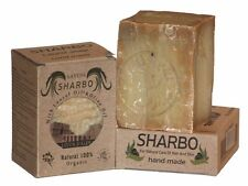 Traditional Aleppo Soap Savon d'Alep 250g Problematic Skin Hair - Laurel Oil 35%