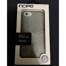 Incipio NGP Design Series for iPhone 7
