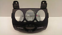 Original Mazda 3 Radio AM-FM-Stereo-CD Player # 14797439