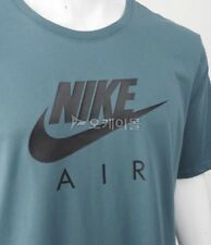 Sz Xl 🆕🔥 Nike Men's Air Max 95 Drop Tail Tee T-Shirt Sportswear 856451-374